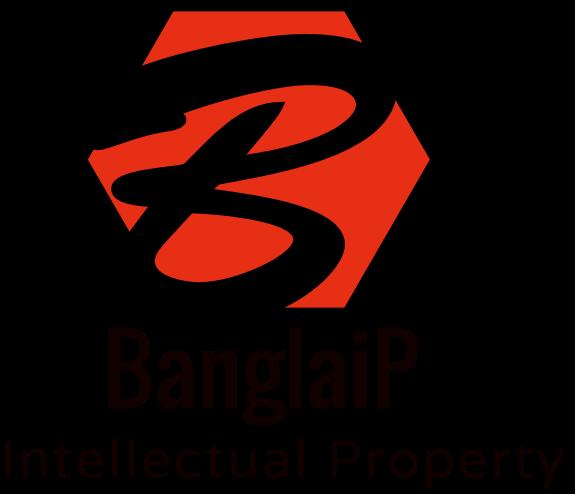 BanglaIP